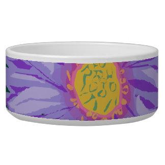 Independence Dog Bowls
