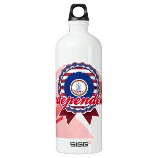 Independence, VA SIGG Traveler 1.0L Water Bottle