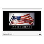 Independencia: Cita inspirada 2