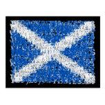 Independencia de Escocia: Los escoceses señalan po