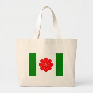 Independencia de Taiwán Flag (1996) Bolsas