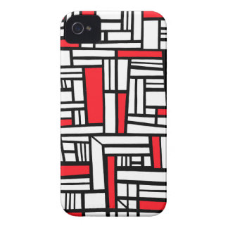 Independent Adorable Popular Zeal iPhone 4 Case