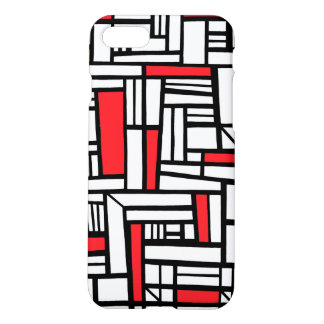 Independent Adorable Popular Zeal iPhone 7 Case