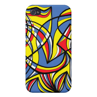 Independent Agreeable Thriving Gorgeous Covers For iPhone 4