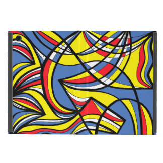 Independent Agreeable Thriving Gorgeous iPad Mini Case