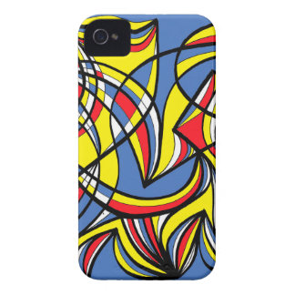 Independent Agreeable Thriving Gorgeous iPhone 4 Cover