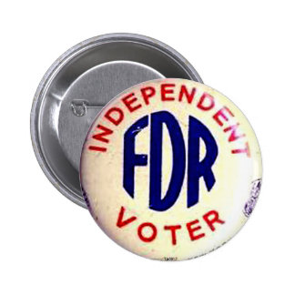 Independent FDR - Button