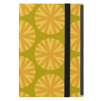 Independent Inventive Healing Courageous iPad Mini Covers