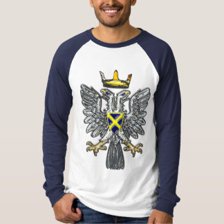 Independent Mercia T-Shirt