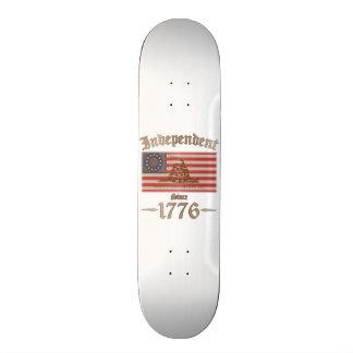 Independent Skateboard
