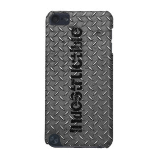 Indestructible IPod Touch Case