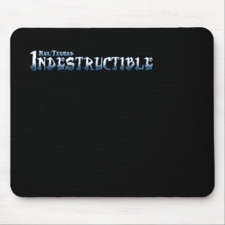 Indestructible WotLK Mousepad