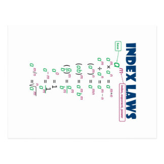 Index_Laws Postcard