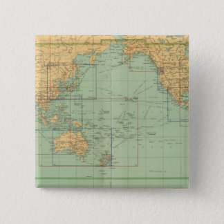 Index map New mercantile marine atlas Button