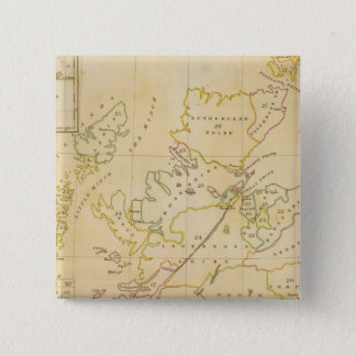 Index map pinback button