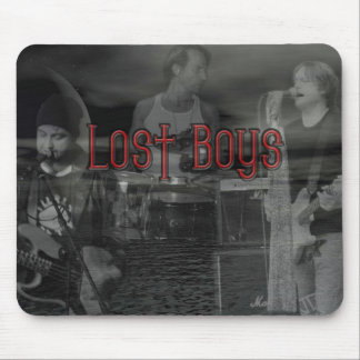 index-page-for-lostboys mouse pad