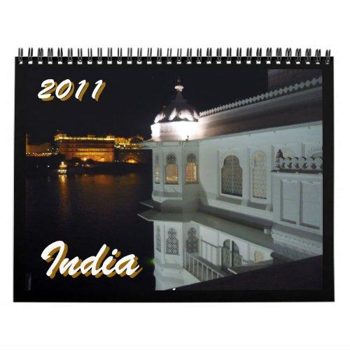 india 2011 calendar calendar