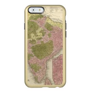 India and Sri Lanka Incipio Feather® Shine iPhone 6 Case