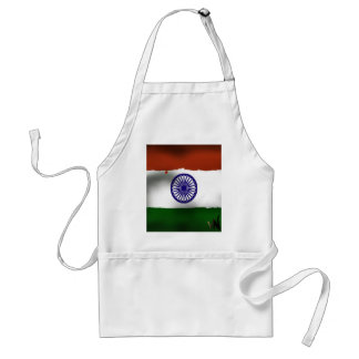 india aprons