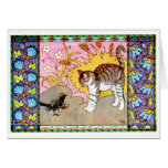 India Art Card-All Occasion