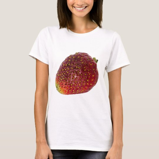India berry T-Shirt