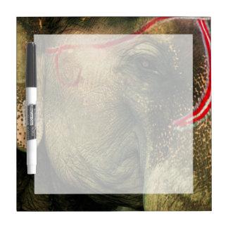 India, Bihar, Patna, Sonepur, Sonepur Mela Dry-Erase Boards