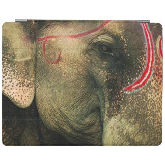 India, Bihar, Patna, Sonepur, Sonepur Mela iPad Cover