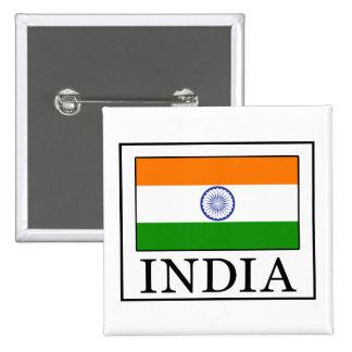 India button