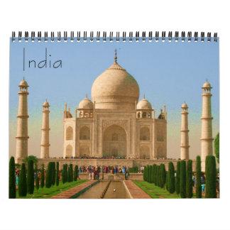 india calendar