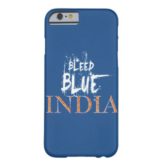 India Cricket iPhone 6 Barely There iPhone 6 Case