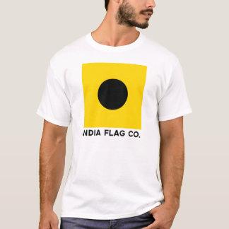 India Flag Co. Original T-Shirt