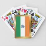 Selected India FlagAndMap Product 2