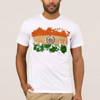 India Flag T-Shirt