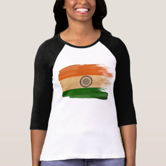 India Flag Tshirts