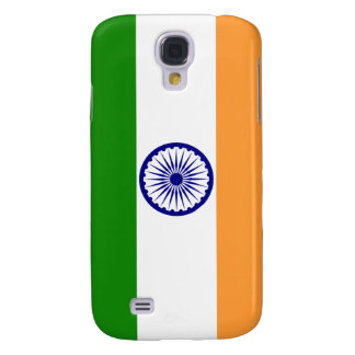 india galaxy s4 cover