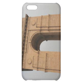 India Gate Delhi iPhone 5C Cover