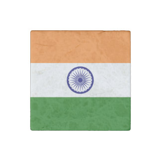 India Stone Magnet