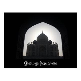 india greetings postcards