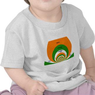 India HAKUNA MATATA T-shirt