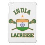 India iPad Mini Case