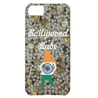 India iPhone 5C Case