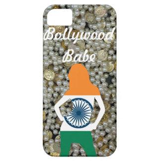 India iPhone SE/5/5s Case