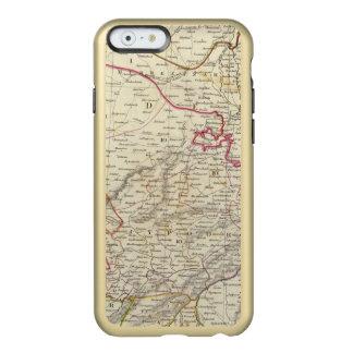India IX Incipio Feather® Shine iPhone 6 Case