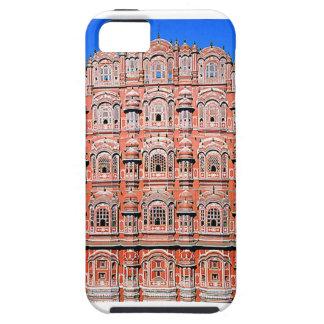 India Jaipur Palace iPhone SE/5/5s Case