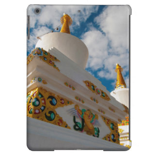 India, Jammu & Kashmir, Ladakh, Leh Cover For iPad Air