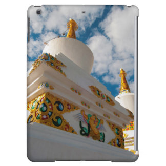 India, Jammu & Kashmir, Ladakh, Leh iPad Air Case