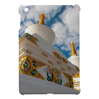 India, Jammu & Kashmir, Ladakh, Leh iPad Mini Case