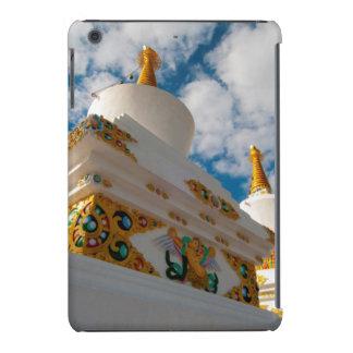 India, Jammu & Kashmir, Ladakh, Leh iPad Mini Cases