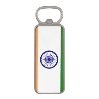 India Magnetic Bottle Opener