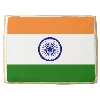 India Jumbo Cookie